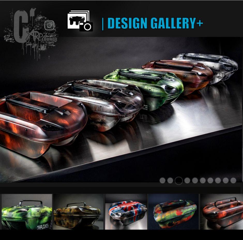 design-gallery-pic